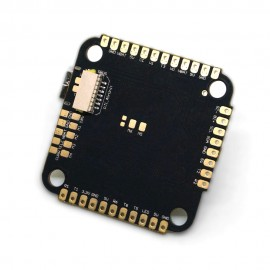T-Motor Pacer F7 Single Sided Flight Controller (USB-C)