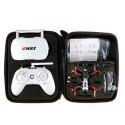Emax RTF TinyHawk II Kit