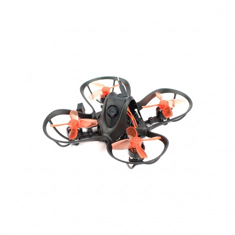 Emax Nano Hawk 1S Brushless FPV Whoop (BNF FrSky)