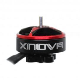 XNOVA T1404 4700Kv FPV Racing Motor