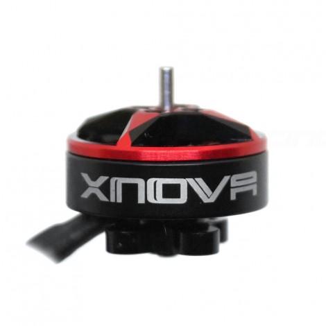 XNOVA T1404 3800Kv FPV Racing Motor