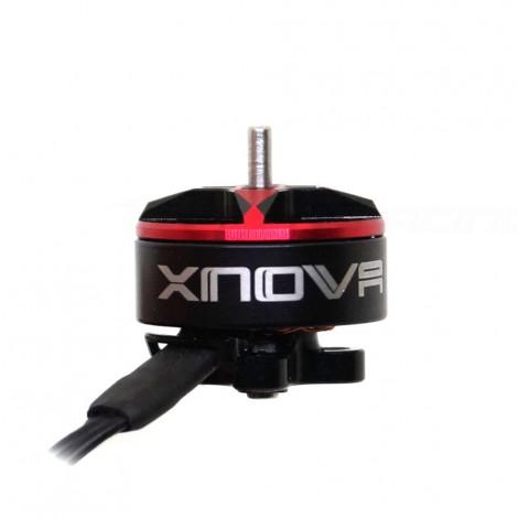 XNOVA  T1204 4000Kv FPV Racing Motor