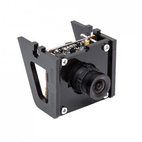 QAV Kamerahalterung (32mm)