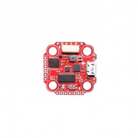 Furious FPV RACEPIT MINI F7 OSD Blackbox Flight Controller