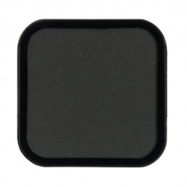 CAMERA BUTTER ND16 Filter for GoPro Hero 8/9