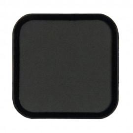 CAMERA BUTTER ND16 Filter für GoPro Hero 8/9