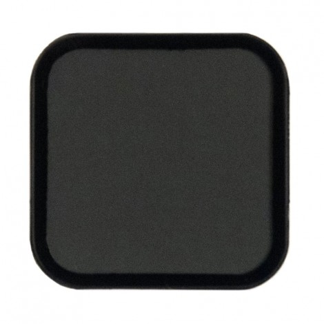 CAMERA BUTTER ND8 Filter für GoPro Hero 8/9