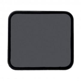 CAMERA BUTTER ND16 Filter für GoPro Hero 5/6/7