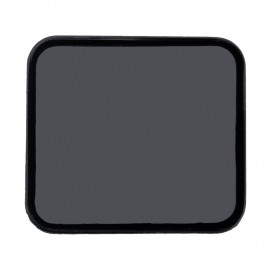CAMERA BUTTER ND8 Filter für GoPro Hero 5/6/7