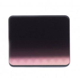 CAMERA BUTTER Black Diamond universal ND8 Filter