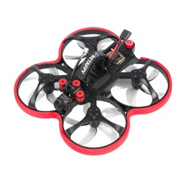 BetaFPV Beta95X V3 4S Brushless Whoop (PNP)