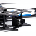 BETAFPV X-Knight 360 FPV Quadcopter (FrSky)