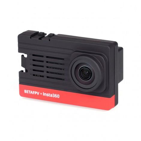 SMO 4K Camera