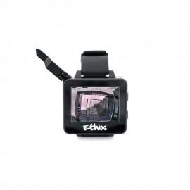 ETHIX Mini FPV Uhr