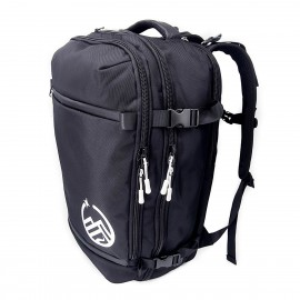 Beyond EARTH Stealth Max Rucksack