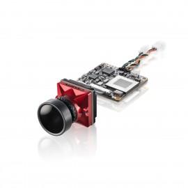Caddx LORIS 4k micro