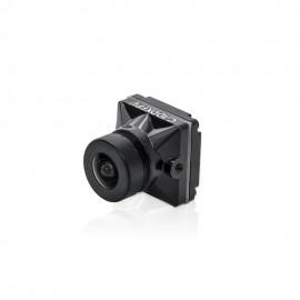 Caddx Nebula Pro HD Kamera