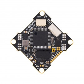 BetaFPV F405 2-4S AIO Brushless Flight Controller 12A V3 (BLHeli_S)