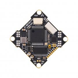 BetaFPV F405 2-4S AIO Brushless Flight Controller 20A V3 (BLHeli_S)