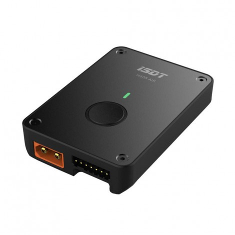 ISDT H605 AIR 50W 5A Smart Charger