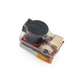 VIFLY Finder Mini Buzzer/Beacon
