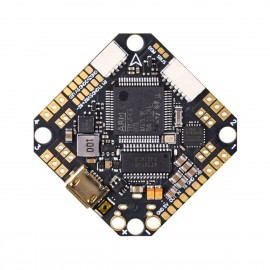 Toothpick F4 2-4S AIO Brushless Flight Controller 20A V4 (BLHeli_32)