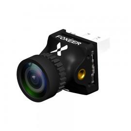 Foxeer Predator Nano V5 FPV Cam