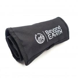 Beyond EARTH Werkzeug-Rolltasche