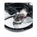 BetaFPV Pavo30 4S Brushless Whoop (DH Digital VTX)