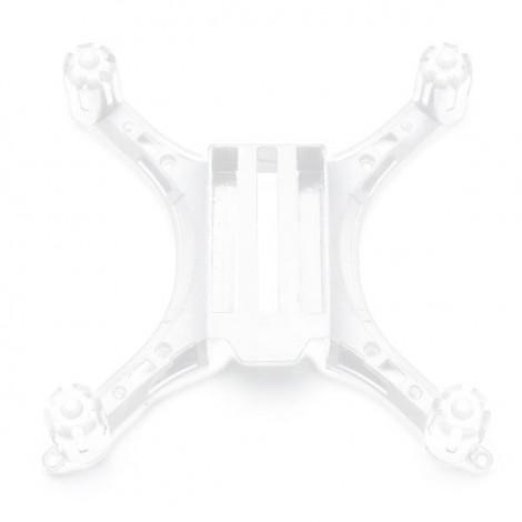 Eachine H8 Mini untere Gehäusehaube (Weiss)