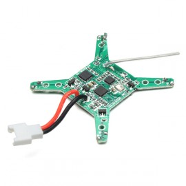Eachine H8 Mini Receiver Board