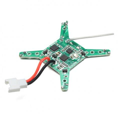 Eachine H8 Mini Receiver Board