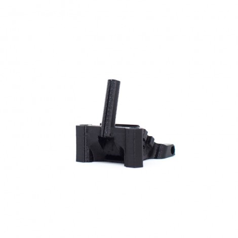 ImpulseRC Apex HD Frame - Caddx-GPS-Crossfire Antennen Mount Mount RAD