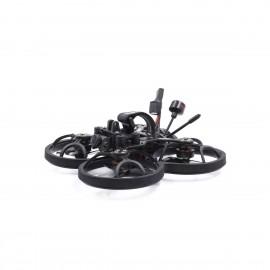 GEPRC CineLog 25 Analog CineWhoop Drone (PNP)