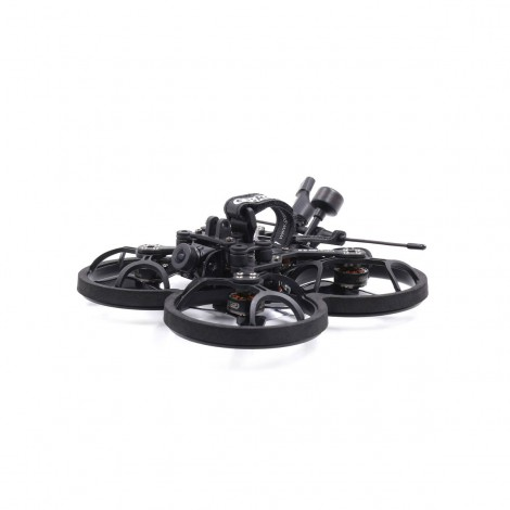 GEPRC CineLog 25 HD Pro CineWhoop Drone (BNF/PNP)