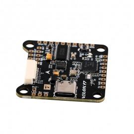 T-Motor Velox Flight Controller (USB-C)