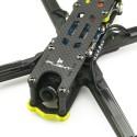 iFlight Nazgul5 V2 Analog PNP Quadcopter 6S