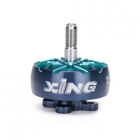 iFlight XING2 2306 1755Kv