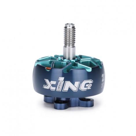 iFlight XING2 2207 1855Kv