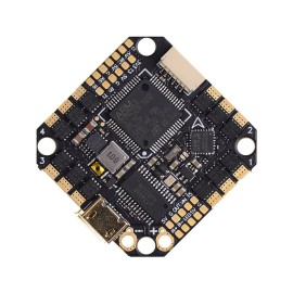 Toothpick F722 2-6S AIO Brushless Flight Controller 35A (BLHeli_S)