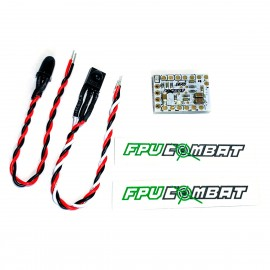 FPV COMBAT Standard Kit