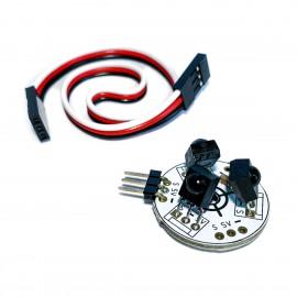 FPV COMBAT Standard Sensor