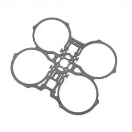 """Lumenier QAV-CINE Freybott Edition (2.5"""") Bottom Plate"""