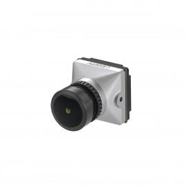 Caddx Polar HD FPV Cam
