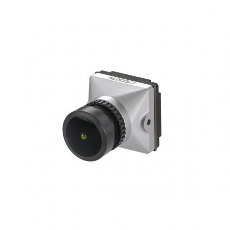 Caddx Polar HD FPV Kamera