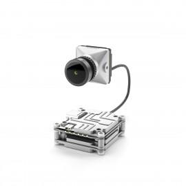 Caddx Polar Vista Kit für DJI FPV
