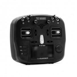 TBS MAMBO - FPV RC Radio Drone Controller