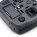 TBS ETHIX MAMBO - FPV RC Radio Drone Controller