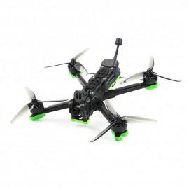 iFlight Evoque F5X HD BNF Quadcopter 6S mit GPS (TBS)
