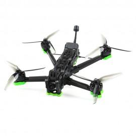 iFlight Evoque F5D HD BNF Quadcopter 6S mit GPS (TBS)